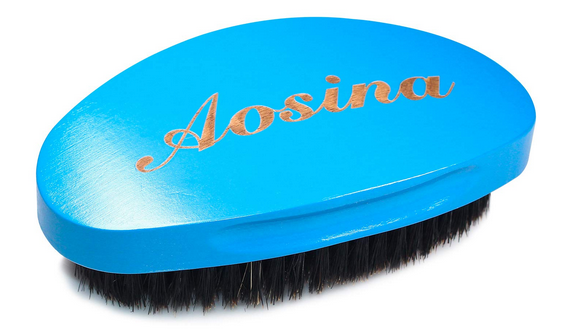 Best Wave Brush for 360 Waves