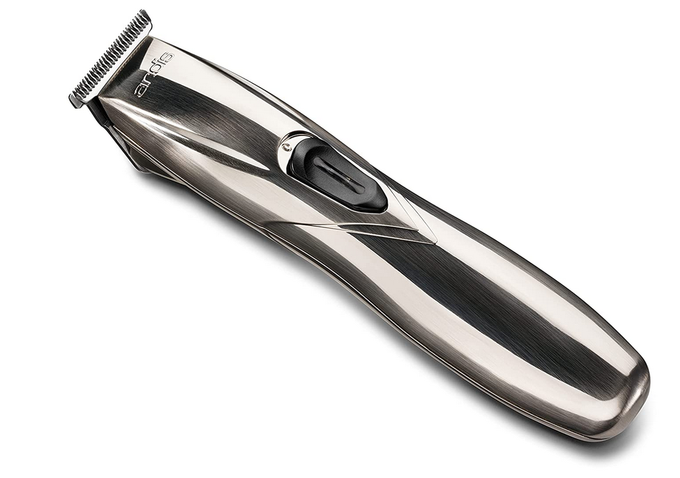 Best Trimmers for Lineups