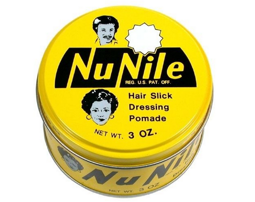 Best Wave Grease for Black Hair