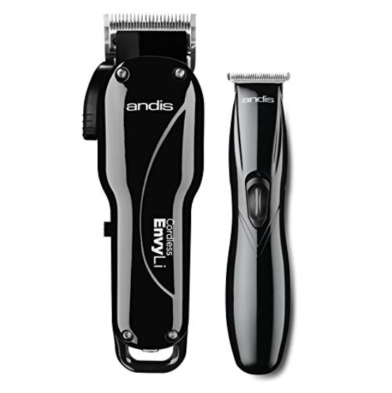 Best Andis Clippers
