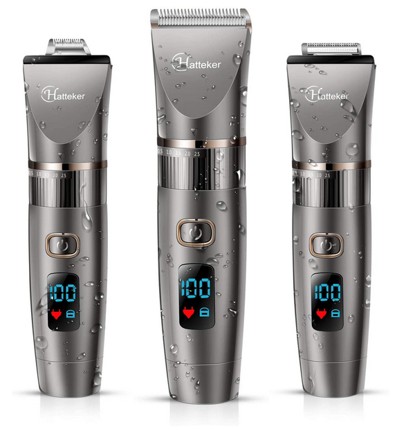 Best Shape up clippers